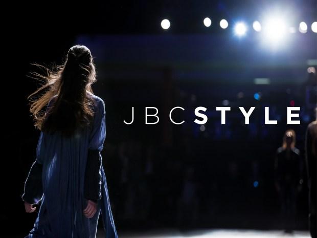 JBCStyle 6.jpg branded