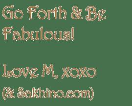 sakhino.com