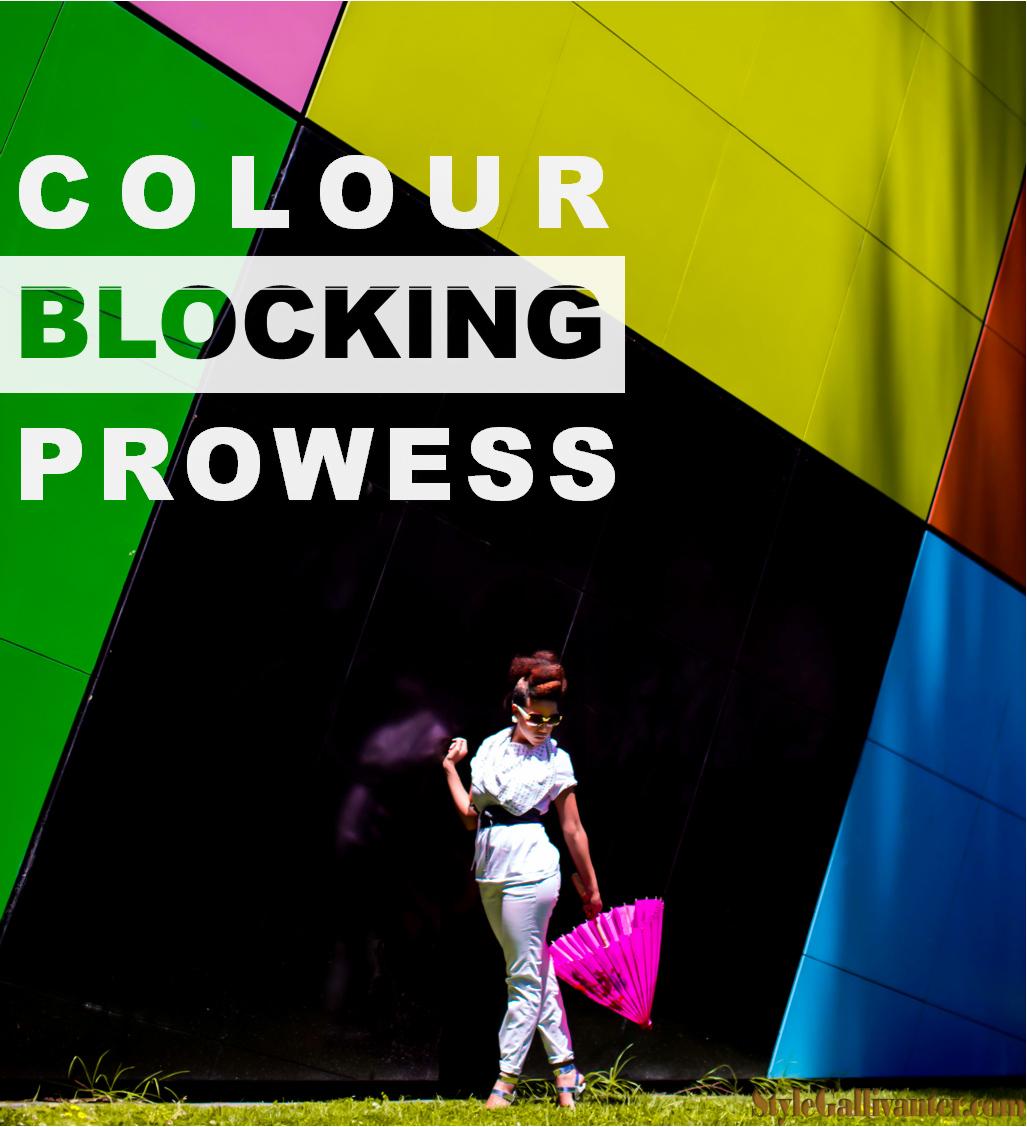 sakhino_best-personal-stylist-melbourne_best-colour-blocking_best-online-fashion-magazine_colour-blocking-trends-2014_cover-girl-editorial_unique-fashion-bloggers-melbourne-10