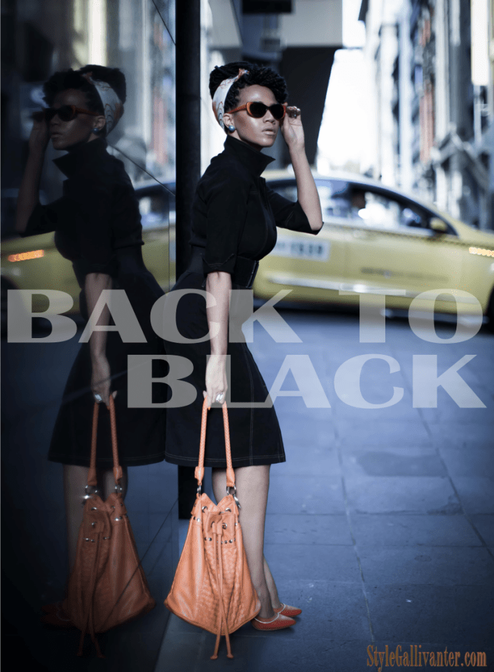 best-fashion-bloggers-canberra_melbourne's-popular-fashion-bloggers_fashion-magazine-editorials-2014_black-on-black-editorials_box-braids-trends_best-natural-hair-bloggers-australia