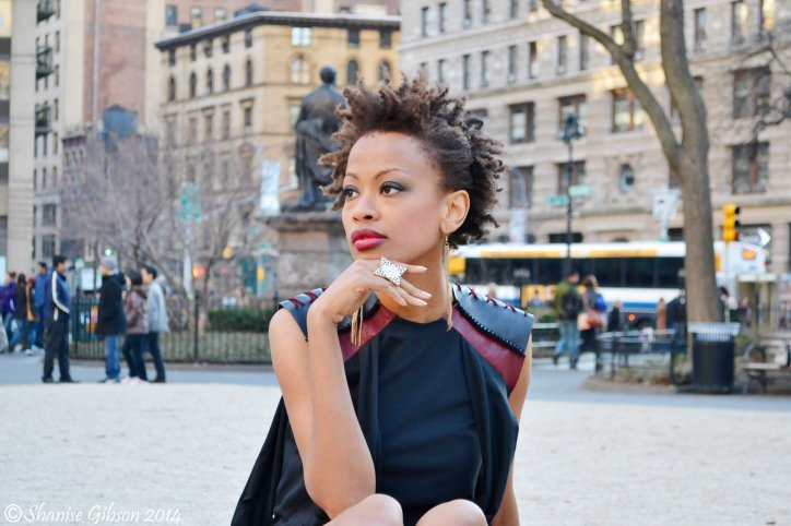 kele-mogotsi_botswanas-best-actors_best-actresses-botswana_the-last-of-us-film_new-york-based-batswana_kelebogile-mogotsi_afro-hair-models-new-york_natural-hair-inspiration-botswana-2