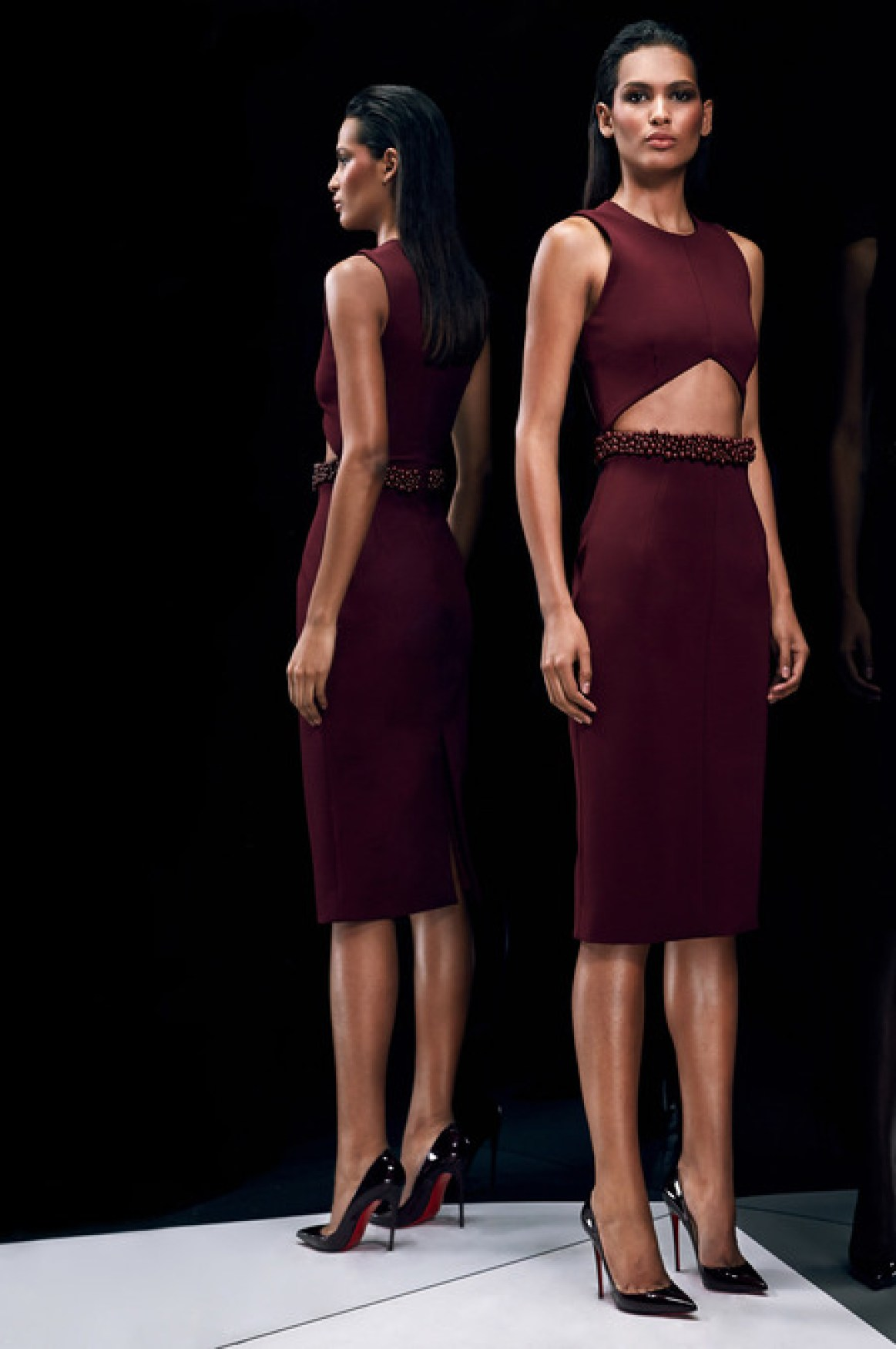 Cushnie-et-Ochs-pre-fall-2014_latest-designer-collections_regal-fashion-trends_delicate-style_high-end-fashion-bloggers-australia_luxury-bloggers-australia_top-fashion-bloggers-australia_best-fashion-editorials_2014_professional-fashion-trends_sexy-office-fashion