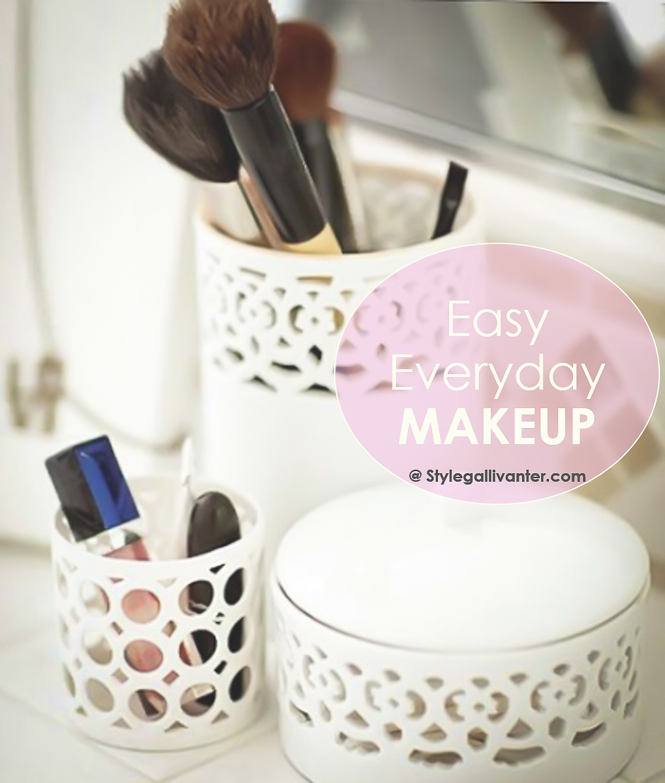 EASY-EVERYDAY-MAKEUP-LOOKS_EASY-MAKE-UP-FOR-EVERY-DAY_MAKE-UP-FOR-BEGINNERS_simple-everyday-makeup_best-new-beauty-bloggers_top-beatuty-blogs-melbourne-australia_makeup-tutorial_smokey-eye-tutorial