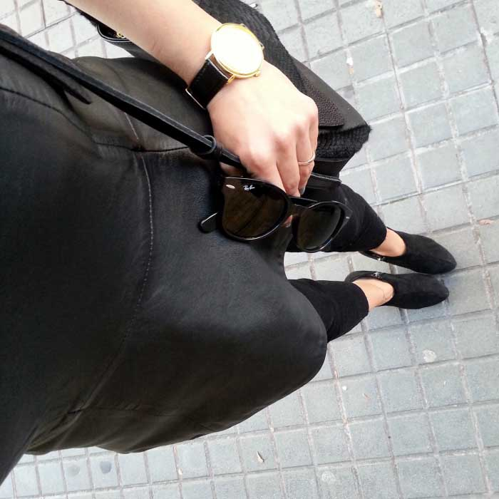 Style-In-Lima-Blog-Instagram (24)