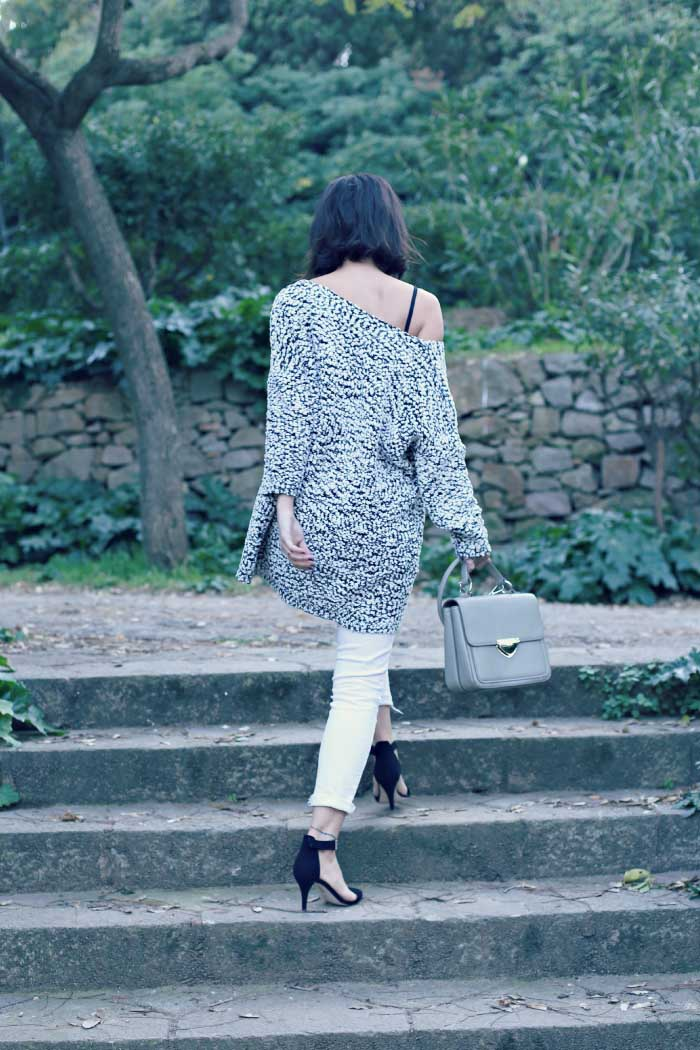 style-in-lima-como-llevar-maxi-sweater