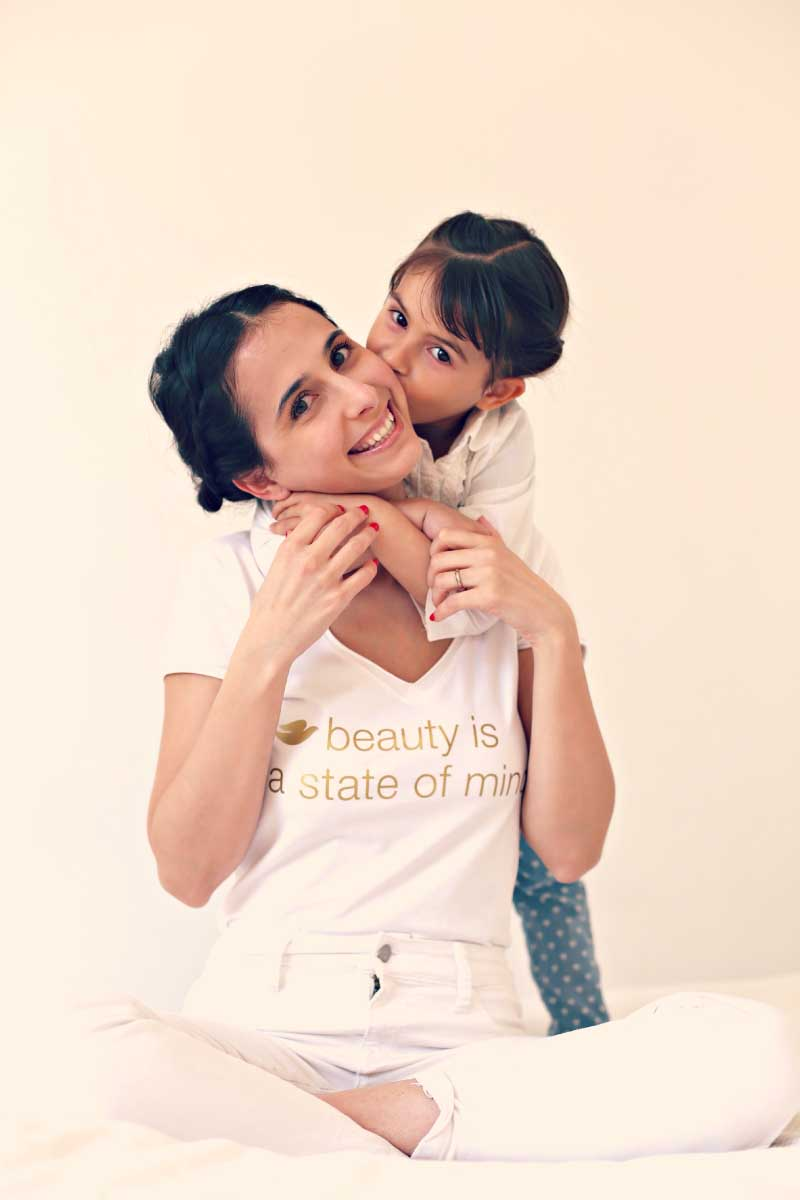Dove-Beauty-Is-A-State-Of-Mind-Campaign-Bloggers