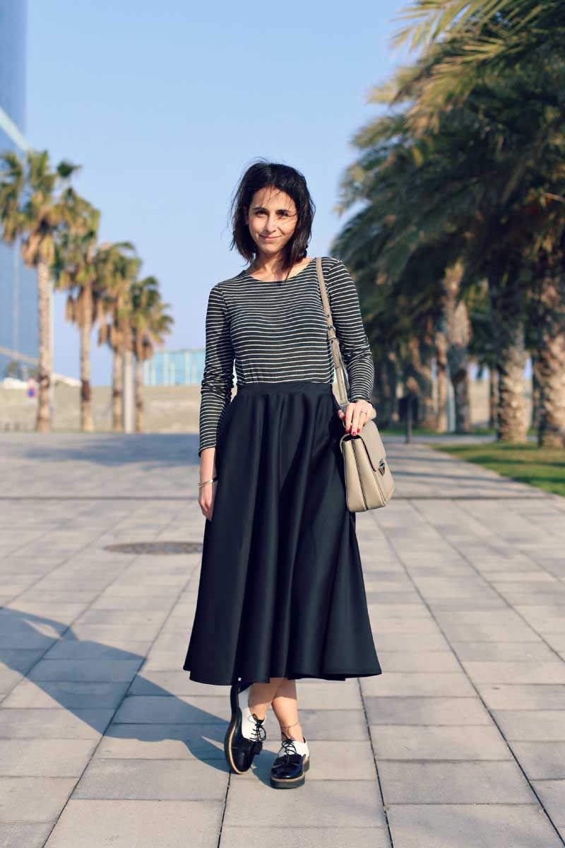 style-in-lima-brand-influencer-barcelona-hotel-w