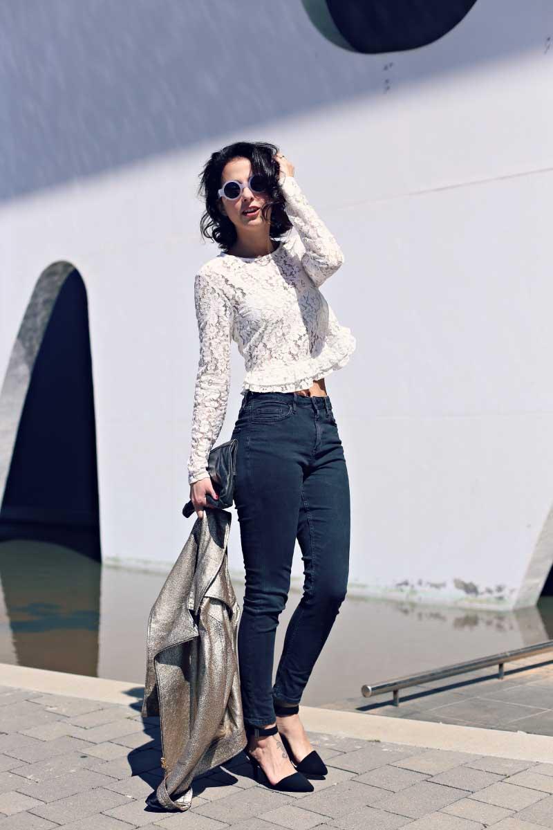 style-in-lima-camiseta-encaje-blanco-manga-larga-zara