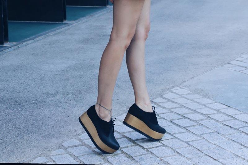 Area-Zapatos-Claudia-Rivas