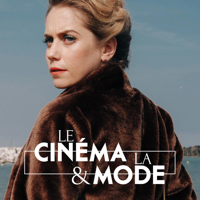 le-cinema-mode