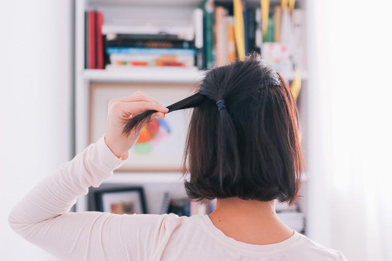 peinados-poco-pelo-3