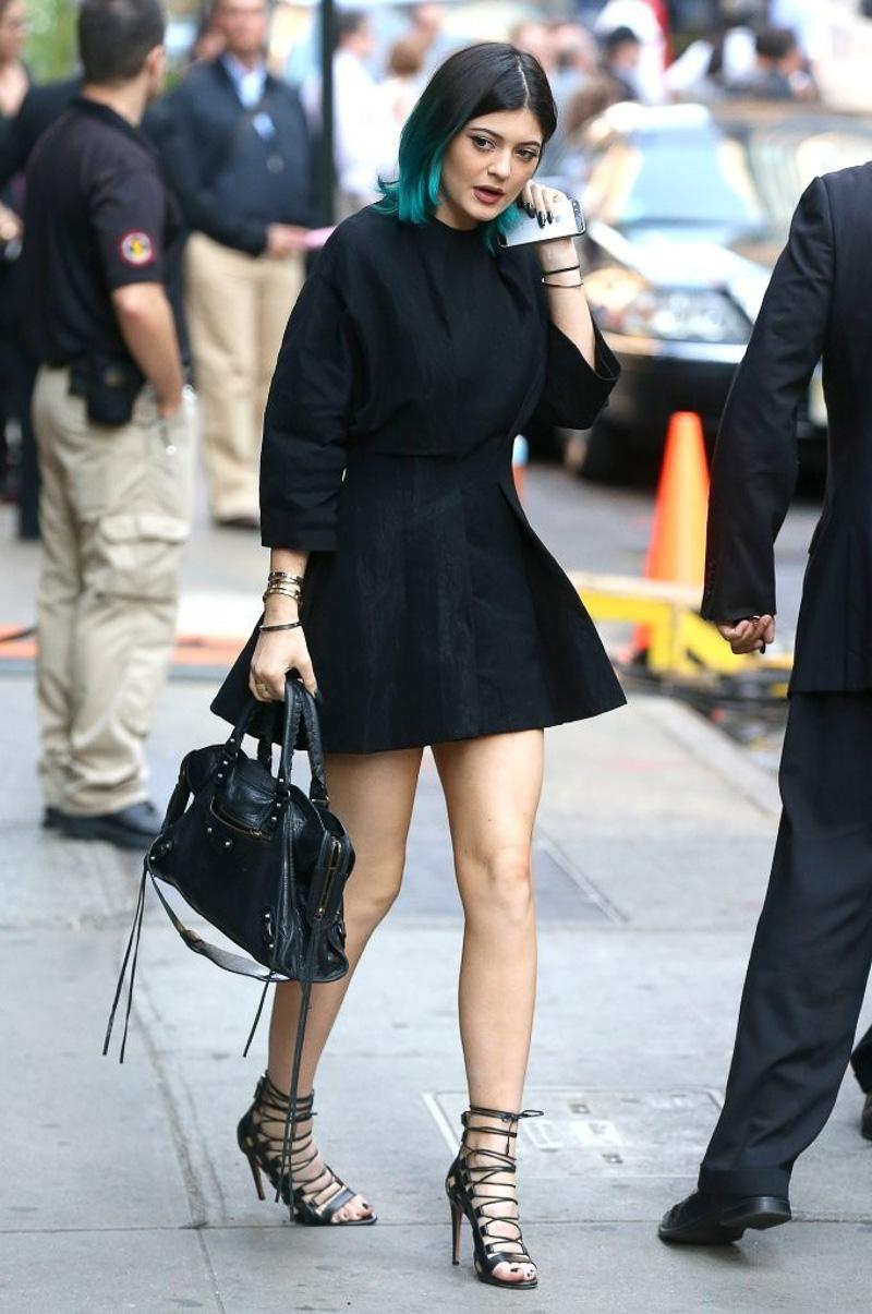 streetstyle-estilo-looks-Kylie Jenner 14