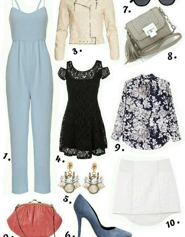 Spring-Must-Haves-2014