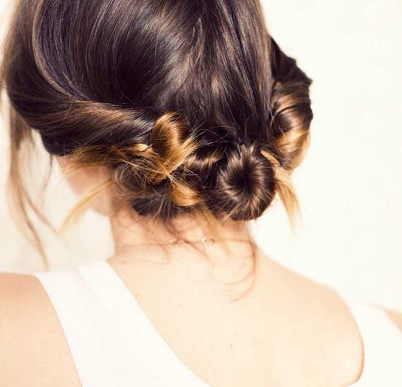 Style-In-Lima-Braided-Bun-DIY-Hair-Up-Do1