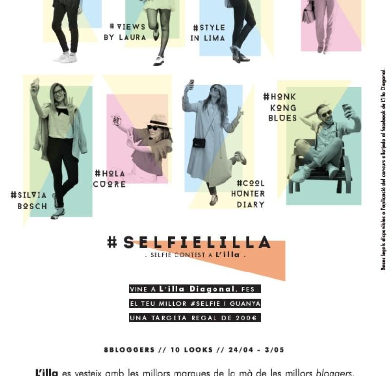 evento-lilla-diagonal-selfielilla-bloggers-looks-maniquis-atrezzo