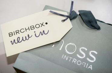 hoss-intropia-birchbox-caja