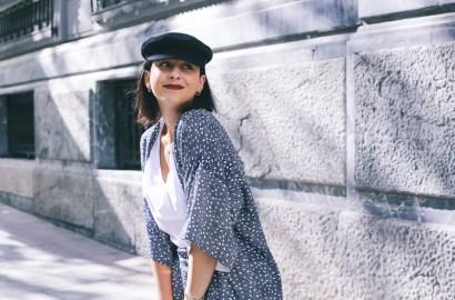 look-kimono-largo-IMG_1010