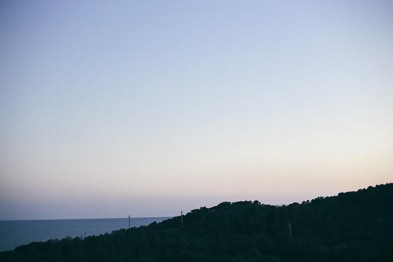 mejor-hotel-escapada-romántica-cataluña-IMG_5751