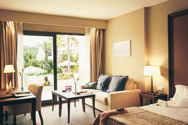 mejor-hotel-escapada-romántica-cataluña-hotel-dolcesitges-blogs-lavanguardia