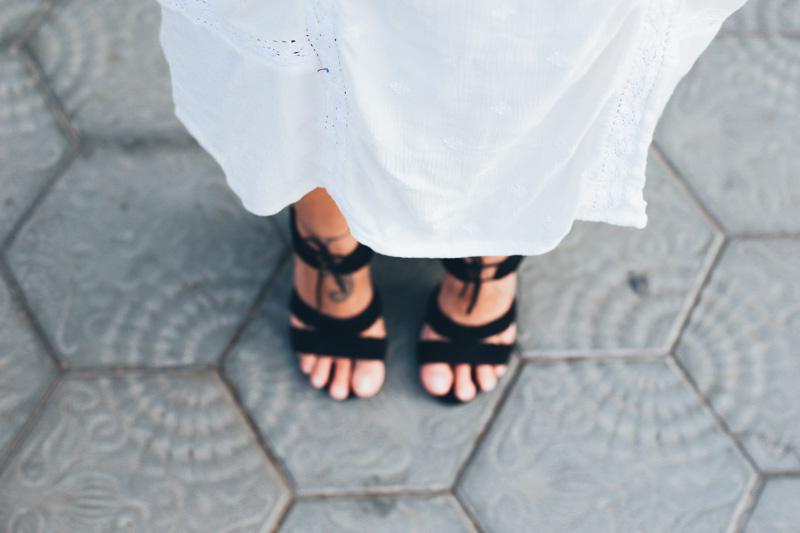 descuentos-la-redoute-look-moda-fashion-blogger-styleinlima-IMG_8065