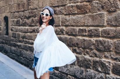look-blusa-estilo-campesino-styleinlima-blog-barcelona-styleinlima