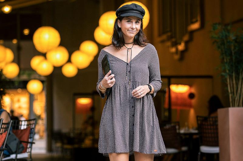 look-street-style-vestido-babydoll-holgado-fridays-project-gcm_0972_styleinlima