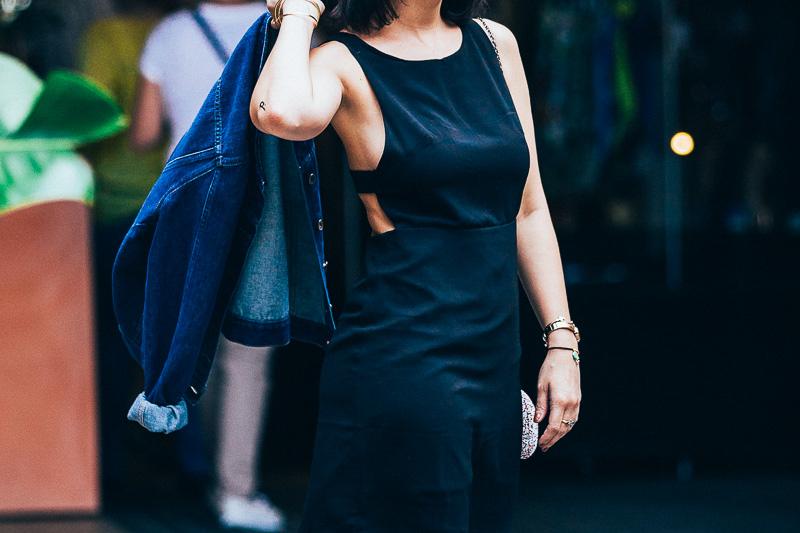 post-look-vestido-espalda-descubierta-styleinlima-GCM_6717_E