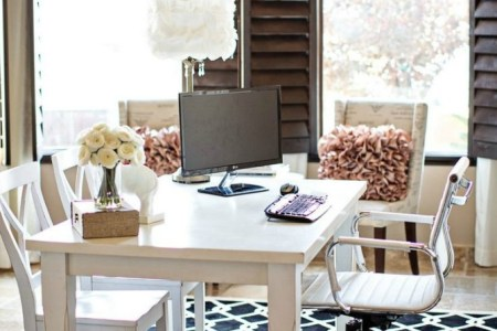 main home office best decor ideas style work