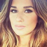 Celebrity Makeup Tutorial - Jessie James Decker