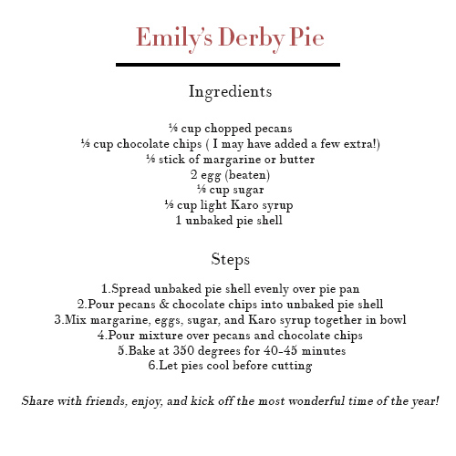 emily-silber-emily-derby-pie-video