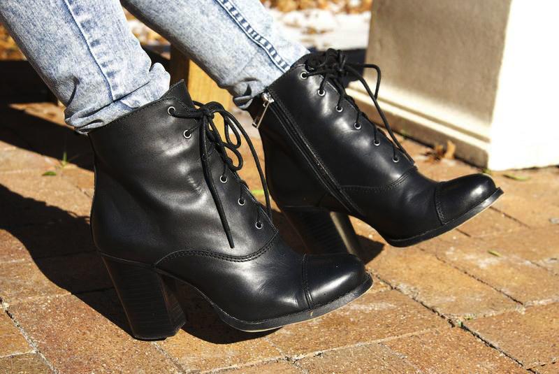 style-me-twice-nasty-gal-camden-boot-cheap-monday-skinny-jeans-kaylah-burton
