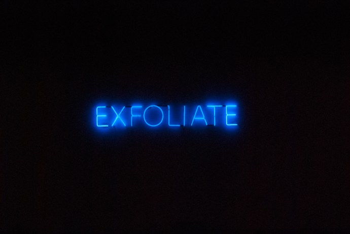 Dallas-Art-Culture-Exfoliate