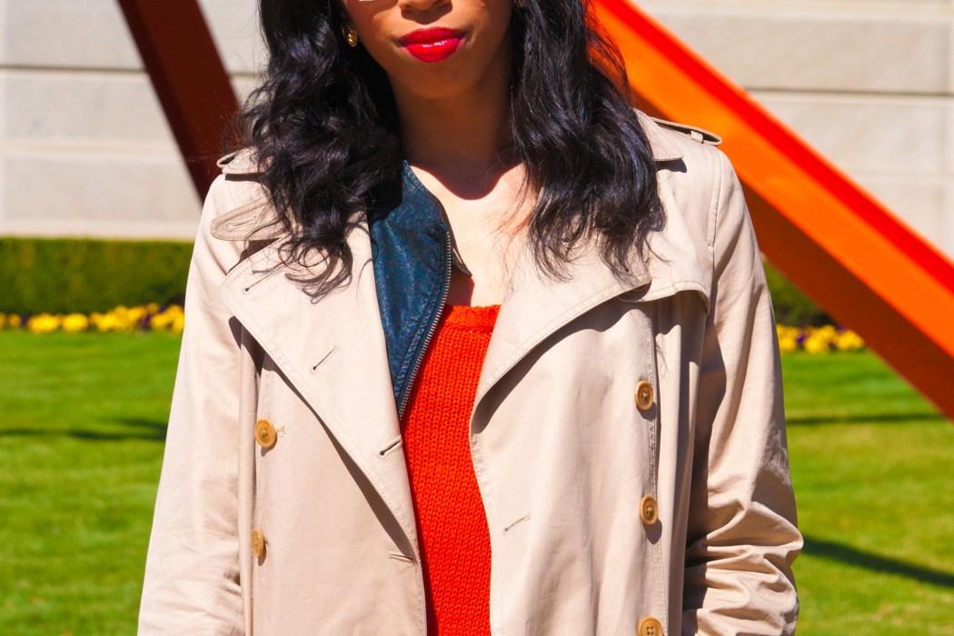 style-me-twice-kaylah-burton-dallas-fashion-bloggers