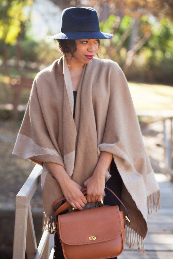 dallas_fashion_blogger_style_me_twice-9323
