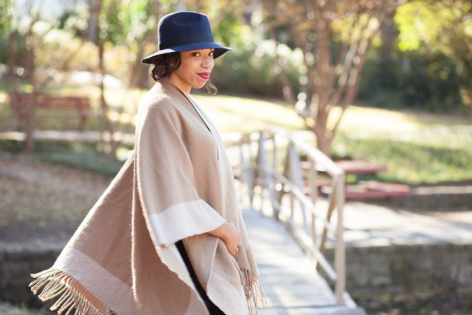 kaylah_Burton_asos_reversible_cape_dallas_fashion_blogger_style_me_twice-9377