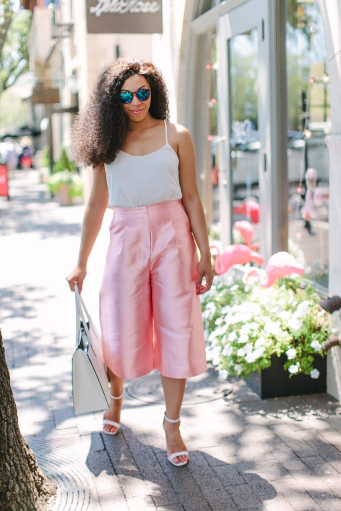 Kaylah-Burton-nyc-fashion-blogger-style-me-twice-1325