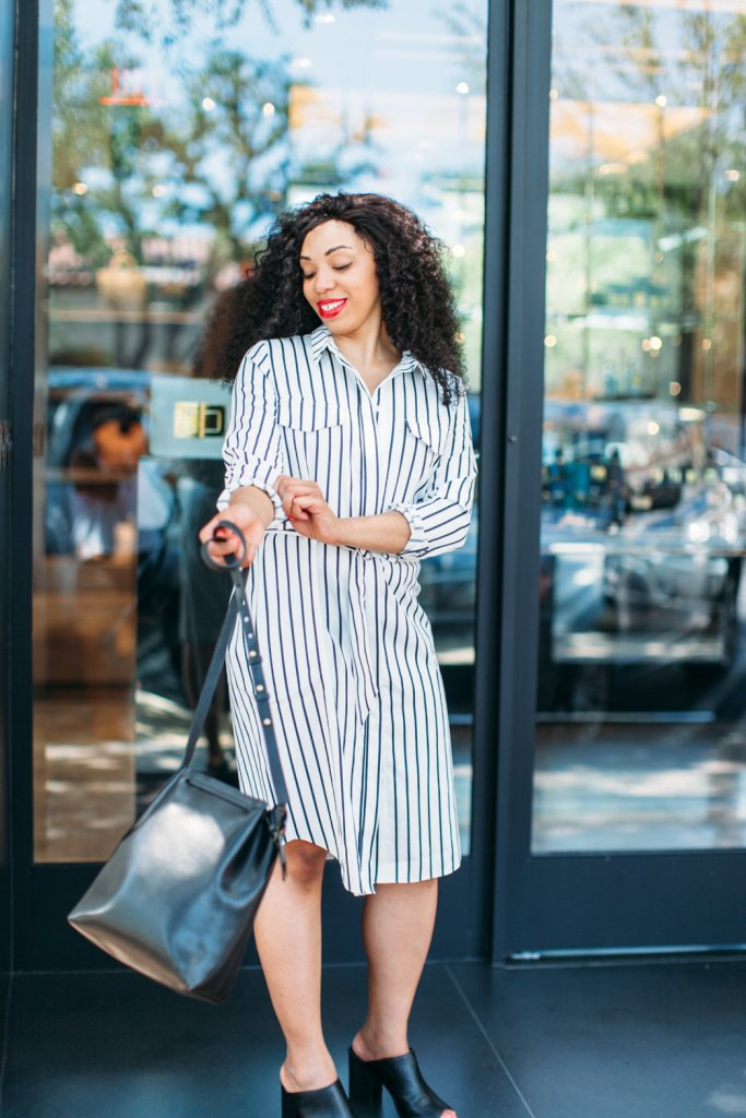Kaylah-Burton-nyc-fashion-blogger-style-me-twice-1377