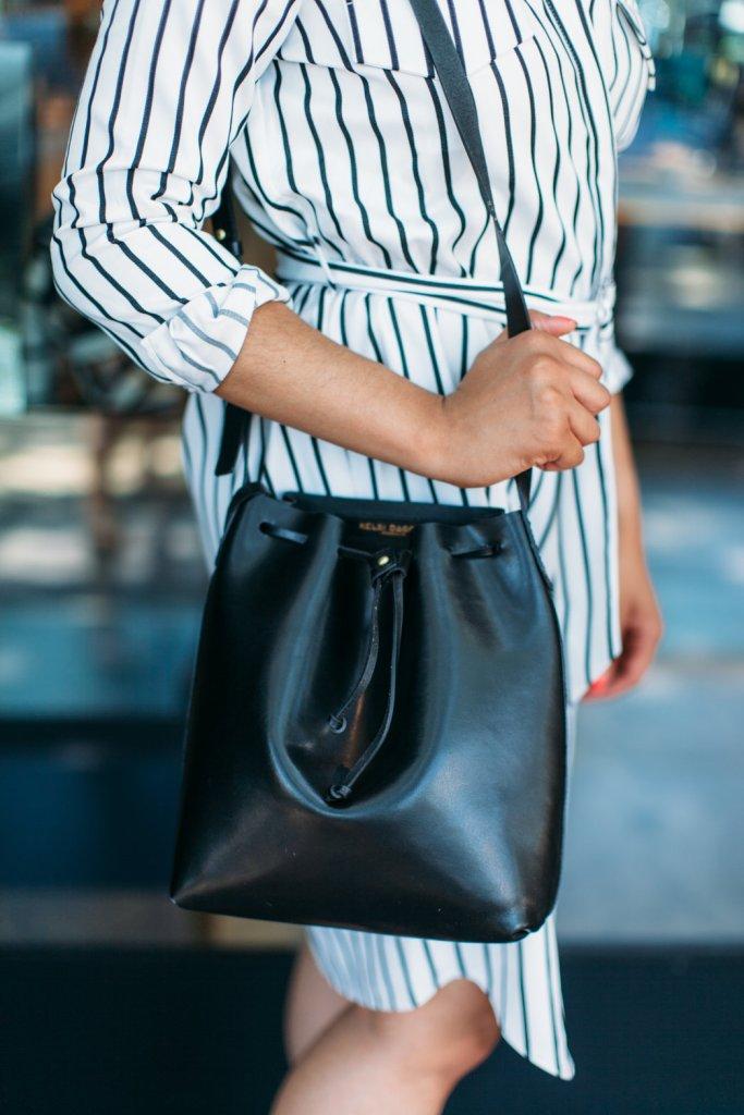 Kaylah-Burton-nyc-fashion-blogger-style-me-twice-1441