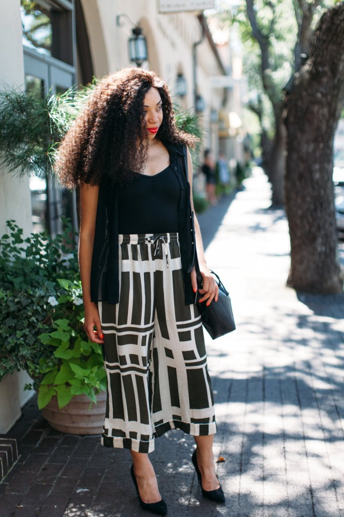 Kaylah-Burton-nyc-fashion-blogger-style-me-twice-1508