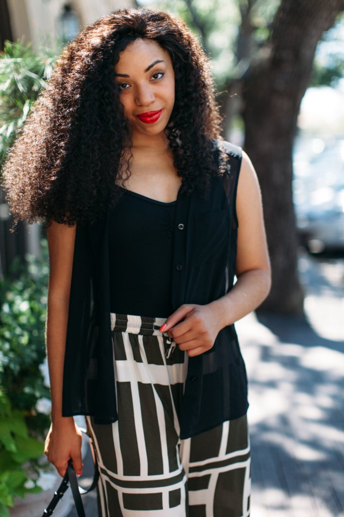Kaylah-Burton-nyc-fashion-blogger-style-me-twice-1526