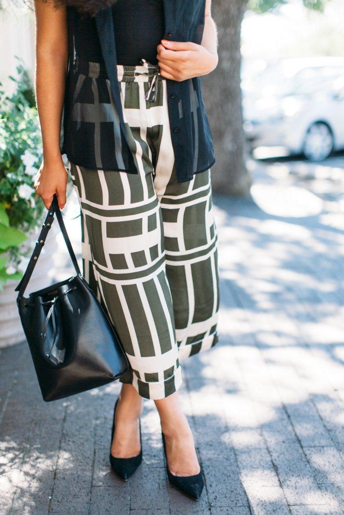 Kaylah-Burton-nyc-fashion-blogger-style-me-twice-1536