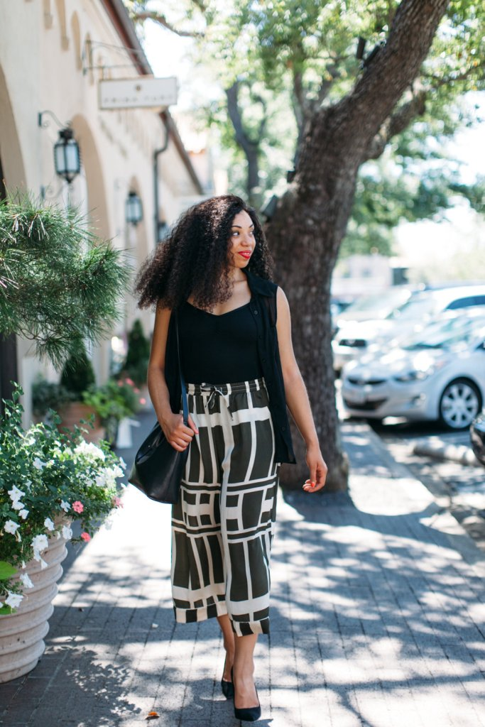 Kaylah-burton-nyc-fashion-blogger-style-me-twice-1575