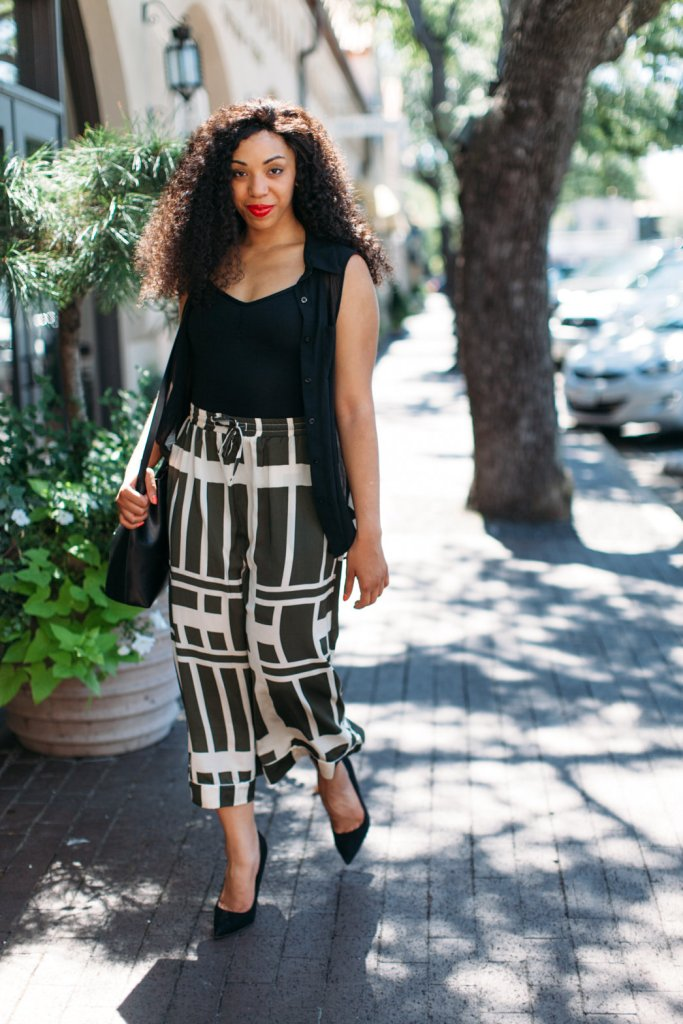 Kaylah_Burton-nyc-fashion-blogger-style-me-twice-1577