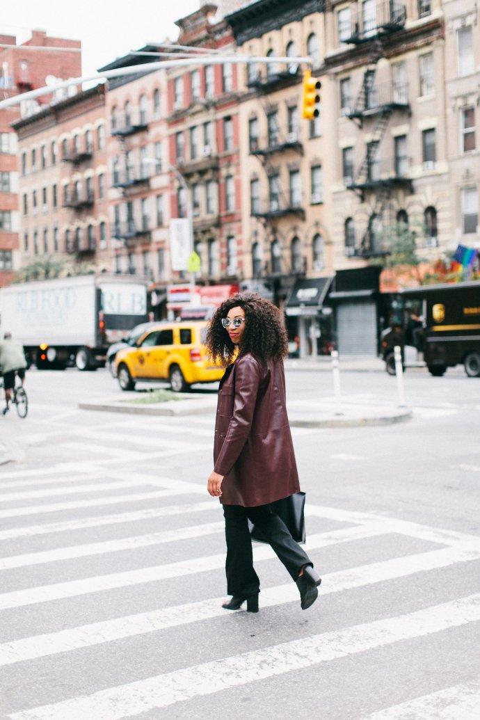 Kaylah_Burton_nyc-fashion-blogger-style-me-twice-9691