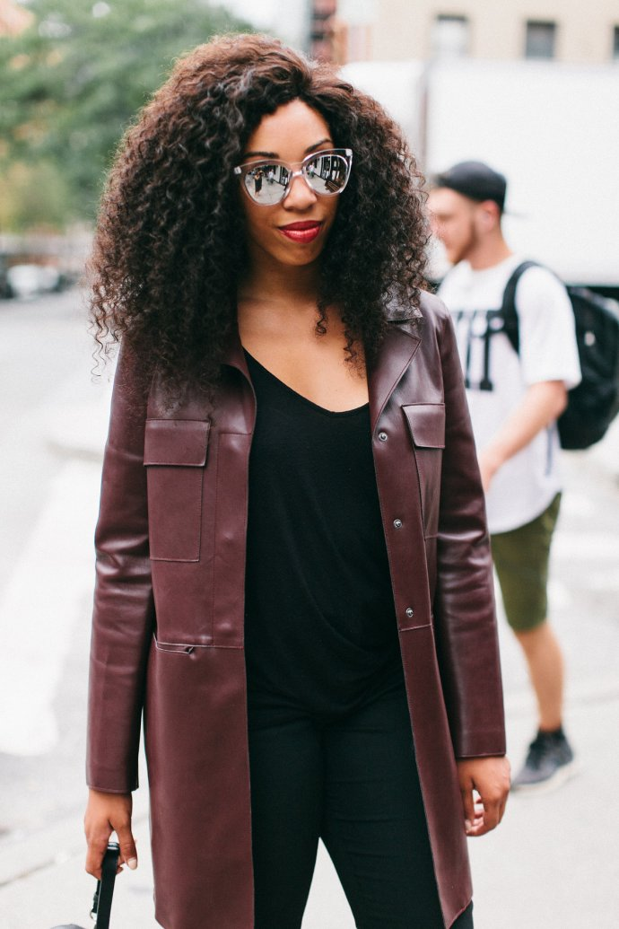 Kaylah_Burton_nyc-fashion-blogger-style-me-twice-9704