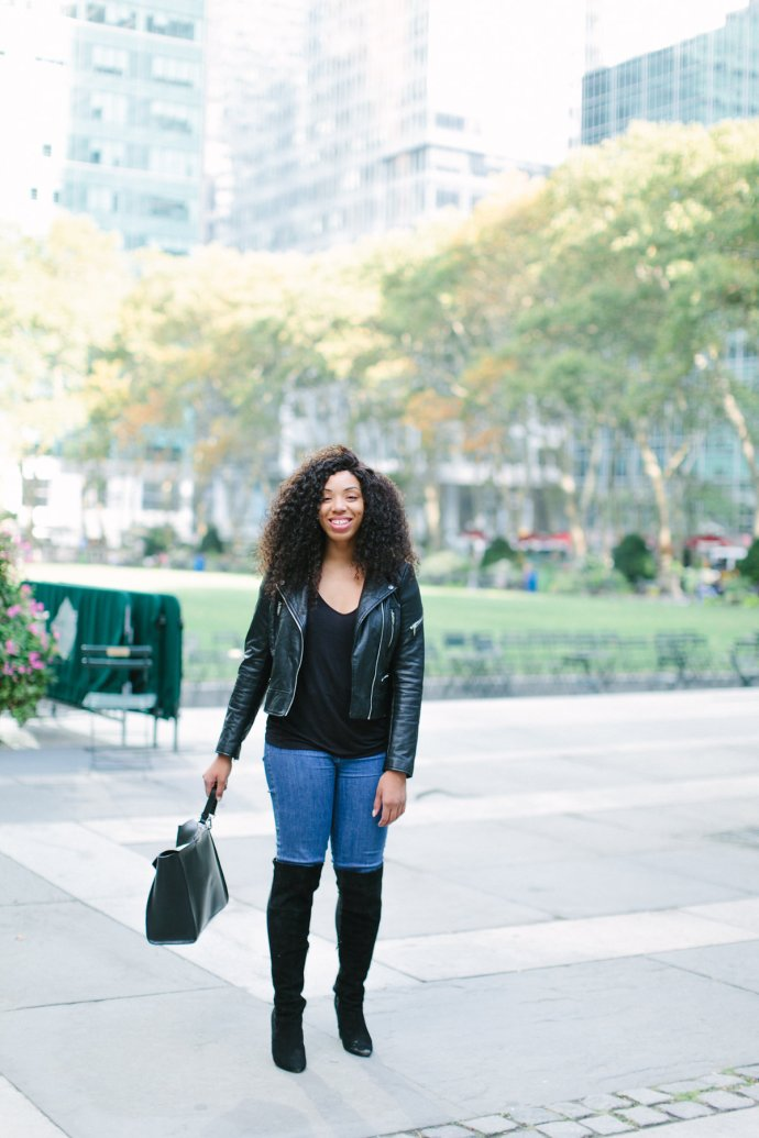 nyc-fashion-blogger-style-me-twice-9115