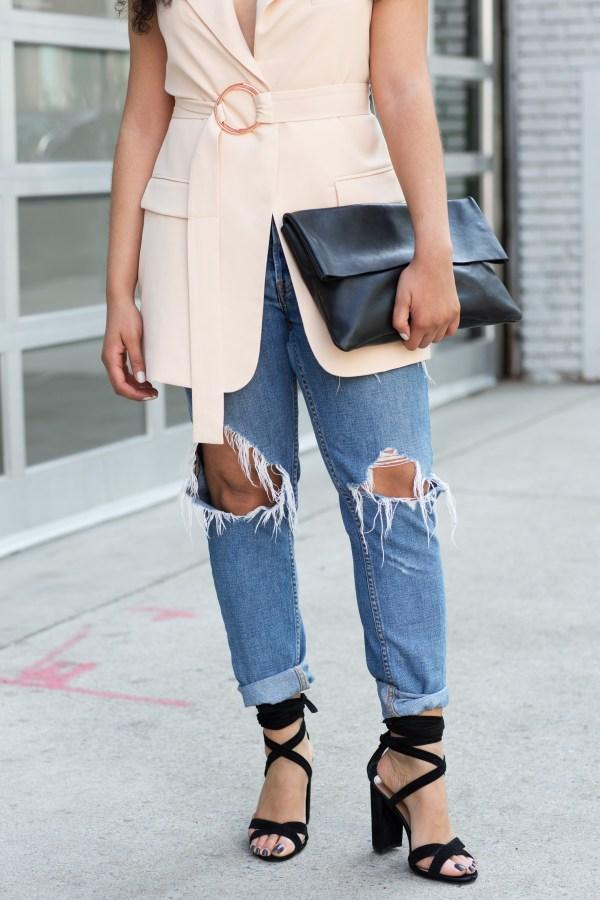 Kaylah-Burton-Style-Me-Twice-Steve-Madden-Christey-Lavish-Alice-NYC-bloggers