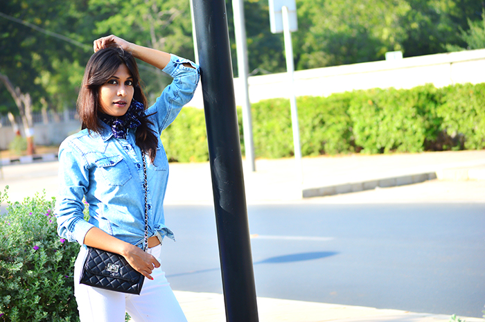 Fashion, Style, Fashion Photography, Street Style, Fashion Blogger, Indian Fashion Blogger, Style Over Coffee, Casual wear, Corduroy Shirt, Casual Shirt, Levi's Jeans,