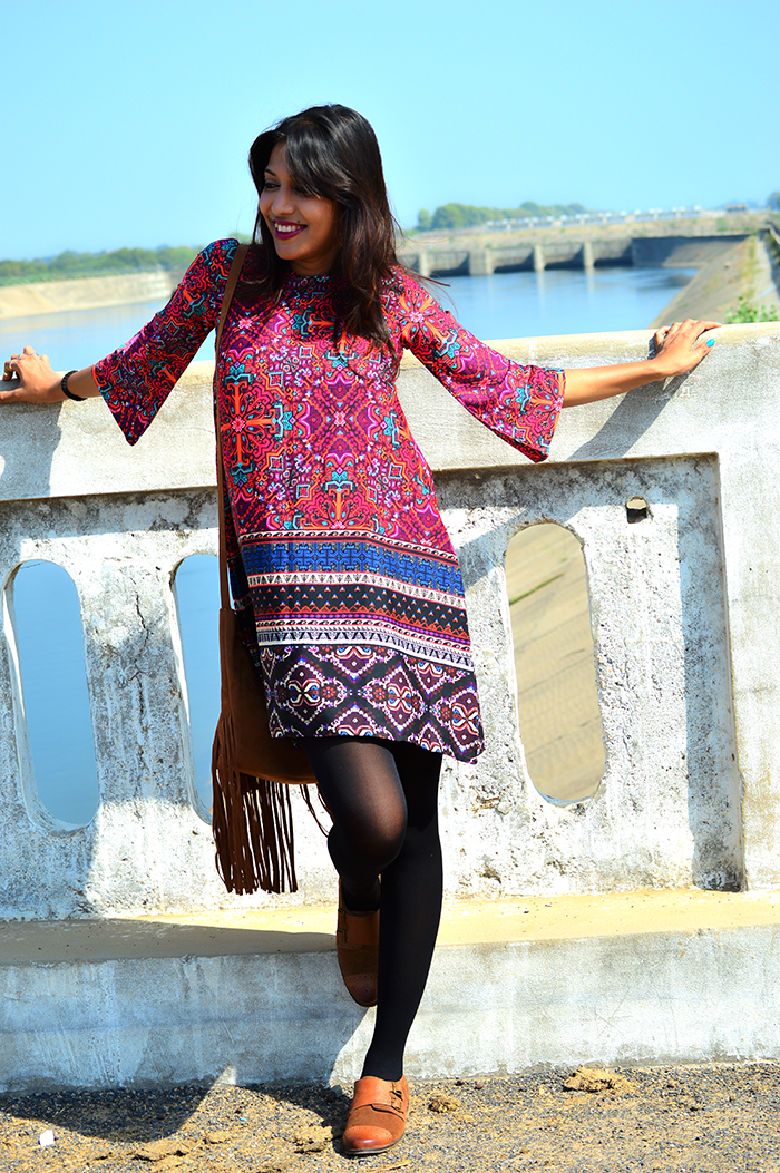 Indian Fashion Blog Archives Style Over Coffee Fashion And Lifestyle Blog