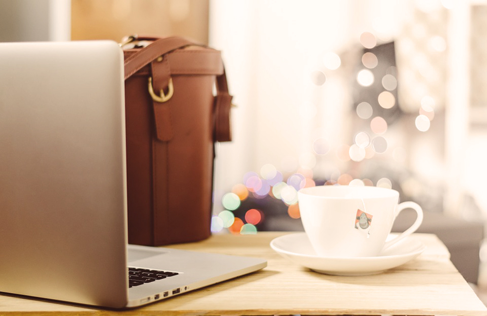 How to Work from Home and Stay Motivated?
